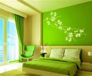 color schemes and decoration for bedroom designs