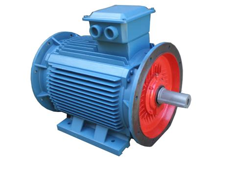 china motor induction motor explosion proof motor