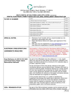 delta dental aarp provider login fill   forms