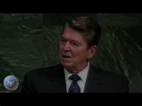 the reagan legacy the end of the cold war youtube week 21 the reagan legacy the end of the cold war cc