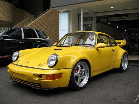 Wtb 964 Rs 3 8 Rsr Speedlines Pelican Parts Technical Bbs