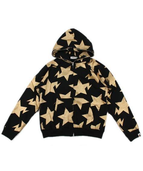 Bape Foil 1 bape sta foil zip hoodie freshness mag