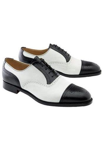 stop wearing pilgrim shoes 6 dress shoe alternatives to square toed footwear