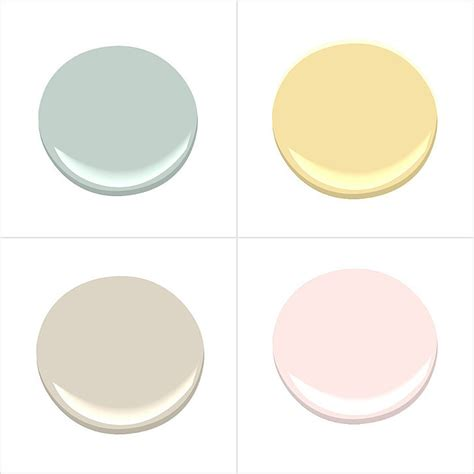 paint colors and mood mood boosting paint colors popsugar home