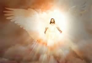 on the s side of heaven books jesus returns valerie