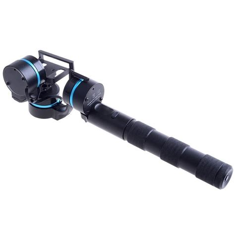 gopro review top 8 best gimbals for gopro reviews