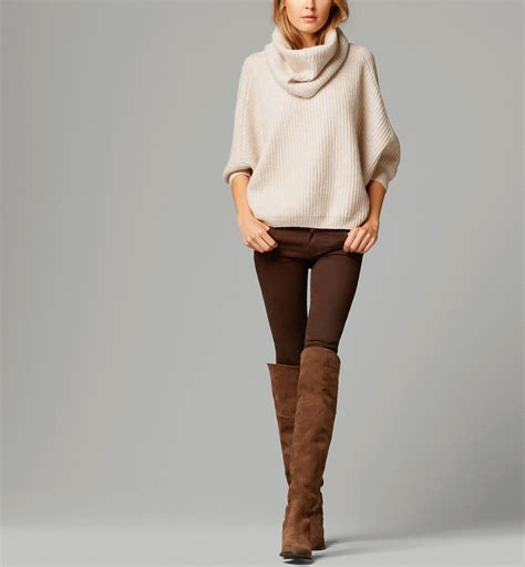 autumn clothes womens fashion style apparel