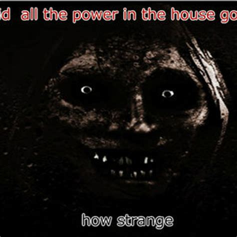 Uninvited House Guest Meme - imgs for gt uninvited house guest