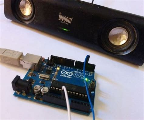 exle tone arduino arduino tone generator generators and arduino