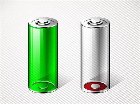 capacitor draining battery capacitor draining car battery 28 images cr4 thread substituting capacitors for a car