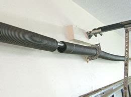 Garage Door Springs Az Garage Door Repair Az Arizona Garage Door