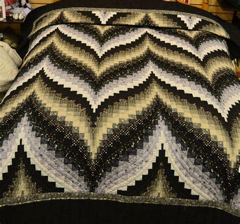Bargello Patchwork - size bargello quilt patterns bargello quilt