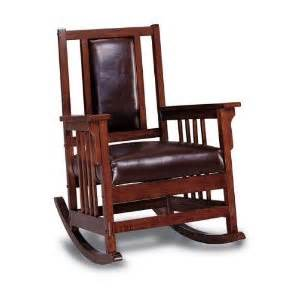 Stickley Rocking Chair Value Get Antique Rocking Chairs Through Online Everything