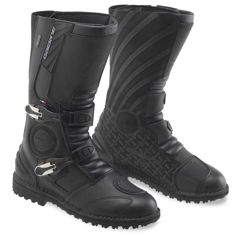 motorcycle boot manufacturers gaerne g midland gore tex boot motorcycle boots from