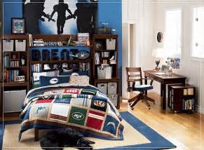 Tween Boys Bedroom Ideas Room Ideas