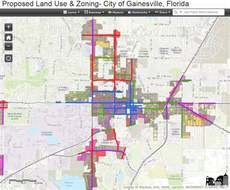 san jose sewer map 100 map of gainesville florida home antique maps at the