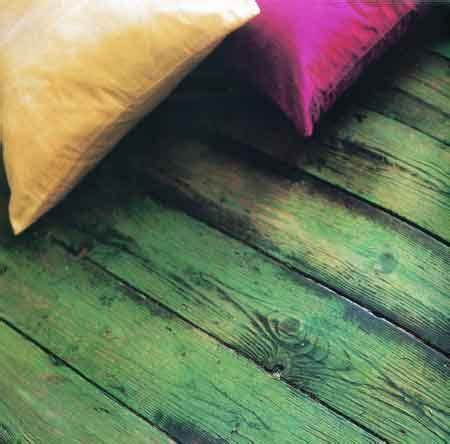 Why Are Floors Called Stories by 1000 Ideas About Painted Hardwood Floors On