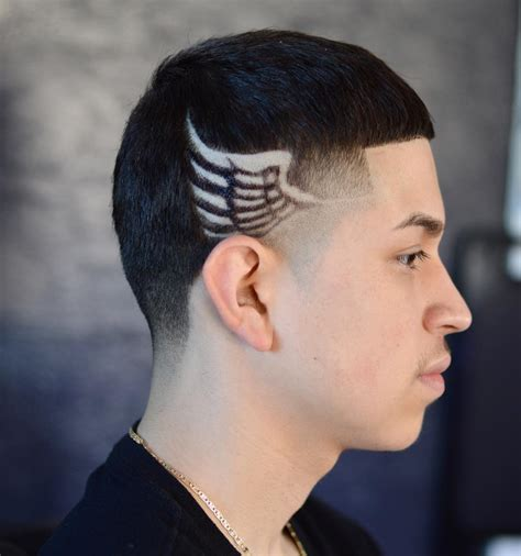 hairstyle design male haircut by tony13garcia on instagram http ift tt