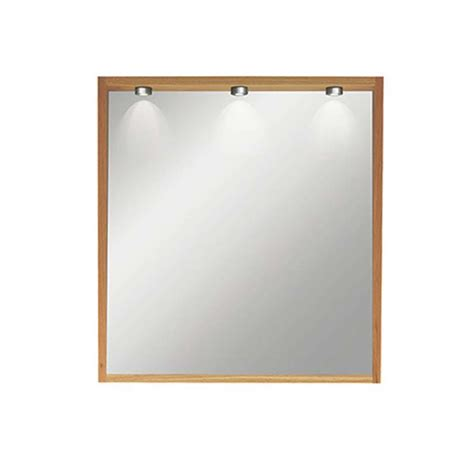 large bathroom mirrors with lights canterbury large bathroom wall mirror with lights and
