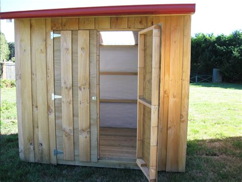 Wooden Sheds Nz by Waikato Garden Sheds Sheds Nz Deluxe Timber Garden Sheds