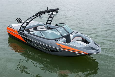 speed boat wake 2014 wakeboard boats wakeboard boat review atv