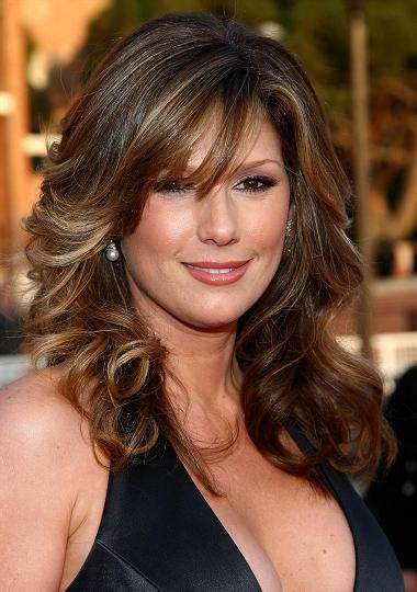 soap opera hairstyles 2015 celebrity daisy fuentes hairstyles emo hairstyles