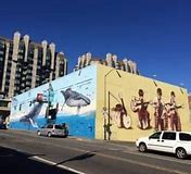 Image result for 859 O'Farrell St., San Francisco, CA 94109 United States