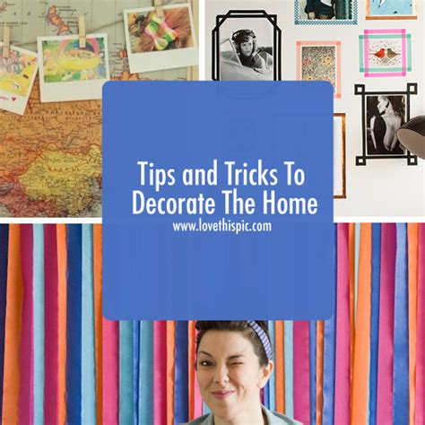 furniture tips and tricks 28 home decor tips and tricks cake pop decorating ideas cake pop decorating ideas my top