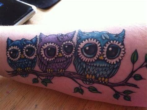 owl tattoo bad luck best 25 tiny owl tattoo ideas on pinterest simple owl