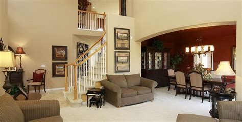 Three Story Home Plans by After You Ve Met With A Builder S Onsite Sales Staff You
