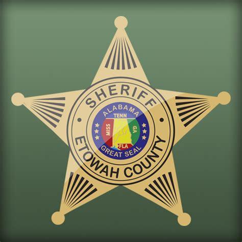 Etowah County Sheriff Office by Etowah County Sheriff S Office