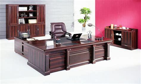large office desk furniture executive wood desks executive large office desks that