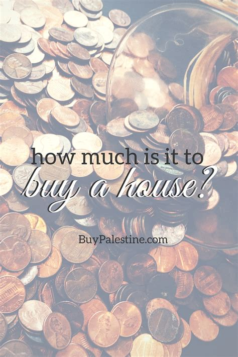 how much is it to buy a house palestine real estate palestine tx homes for sale buypalestine com how much is it