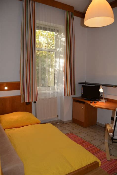 appartments in vienna apartments for singles central vienna for rent
