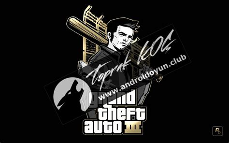 gta 3 1 4 apk grand theft auto 3 1 4 apk sd data