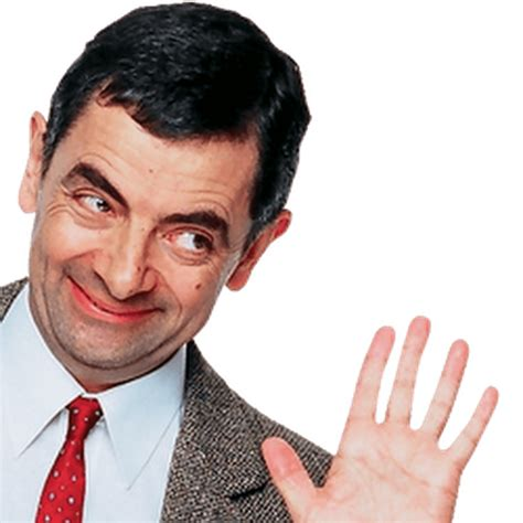 Mr Bean mr bean wallpapers wallpaper cave