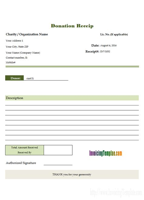 marketing invoice template invoice template excel mac marketing
