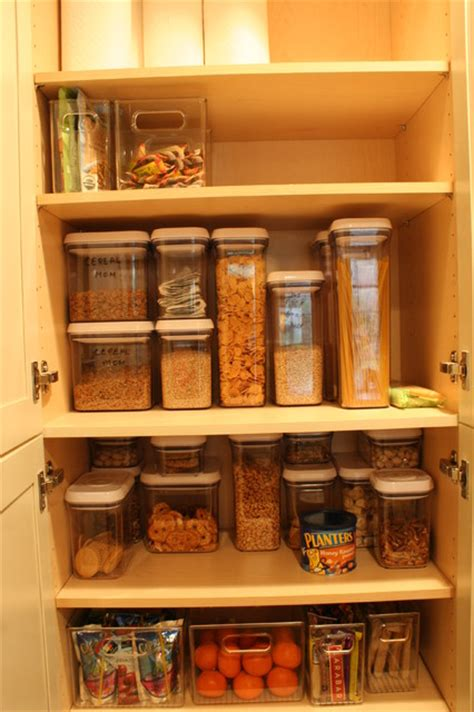 kitchen cupboard organization ideas kitchen storage ideas boston by porzelt of boston kitchen designs