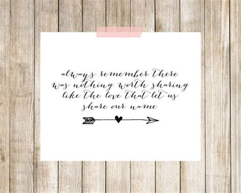 Wedding Song Quotes by Wedding Song Quotes Quotesgram