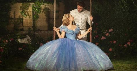 film cinderella film cinderella 2015 movie quotes