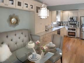 property brothers favorite paint colors design staging fixer remodels before after