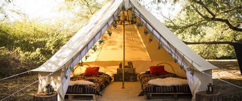 vacanze in tenda tante idee per viaggiare green nell anno turismo