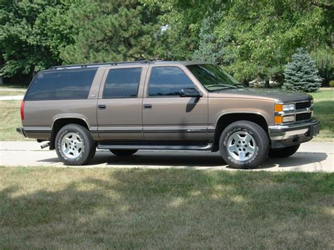 buy car manuals 1998 chevrolet 1500 parking system service manual auto air conditioning service 1997 gmc suburban 2500 parking system 1997 gmc