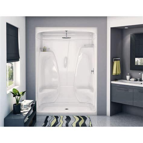 Aker Shower Doors Aker Showers Bay State Plumbing Heating Supply Springfield Massachussetts