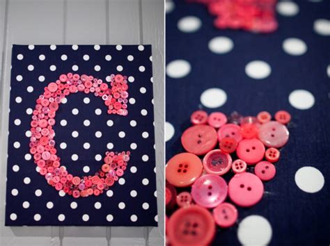 Pink And Navy Nursery Decor Creative Pink And Navy Baby S Nursery Design With Mismatched Prints Kidsomania