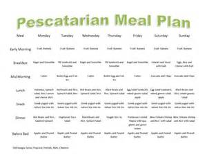 17 best ideas about pescatarian diet on pinterest pescatarian recipes cilantro and simple