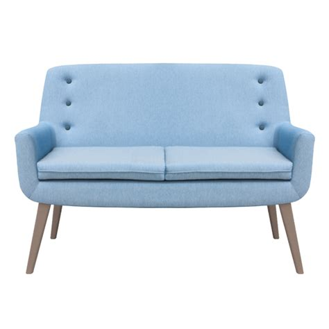 Hepburn Sofa by Hepburn Sofa Upholstered Sofas From Inside Out Contracts