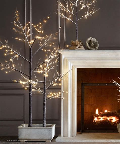 home hardware christmas decorations 2012 holiday catalog restoration hardware home decor