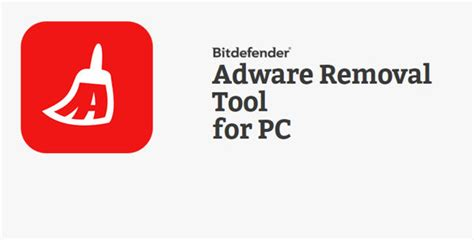 adware remover best best free adware removal tools 2016