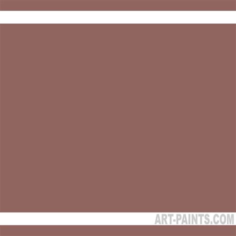 rose paint colors rose grey artist oil paints h376 rose grey paint rose